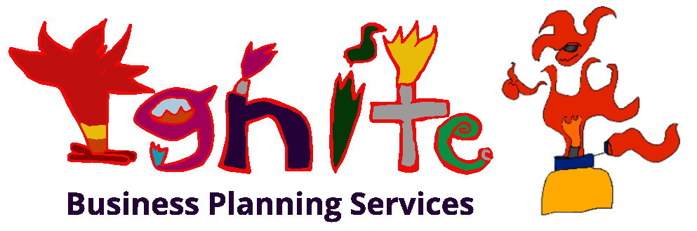 Ignite Business Planning Services